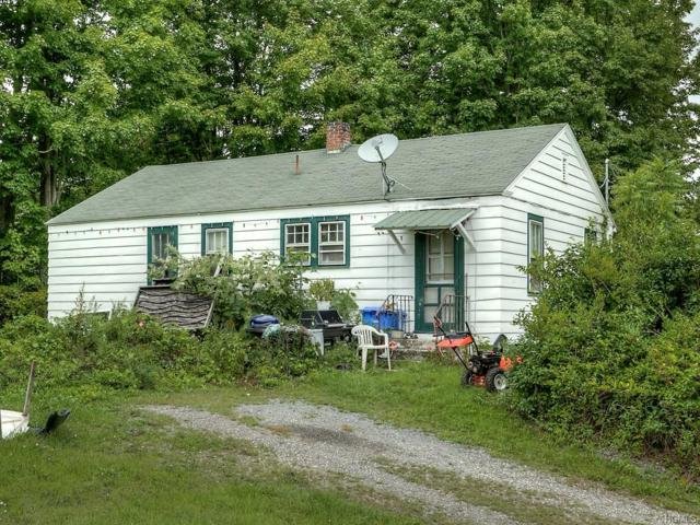 1403 State Route 302, Middletown, NY 10941 (MLS #4843074) :: Stevens Realty Group