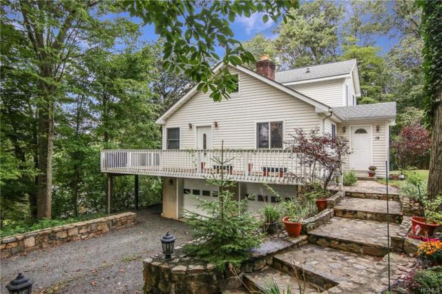 19 Nethermont Avenue, Valhalla, NY 10603 (MLS #4843090) :: Mark Boyland Real Estate Team