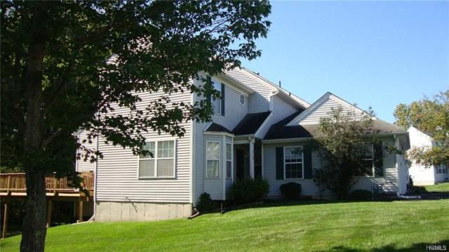 40 Helene Circle, Highland Mills, NY 10930 (MLS #4843095) :: Stevens Realty Group