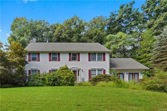 3481 Wildwood Street, Yorktown Heights, NY 10598 (MLS #4843099) :: Mark Boyland Real Estate Team