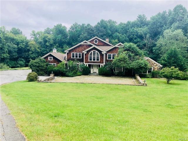 4 Lounsbery Road, Mount Kisco, NY 10549 (MLS #4843145) :: Mark Boyland Real Estate Team