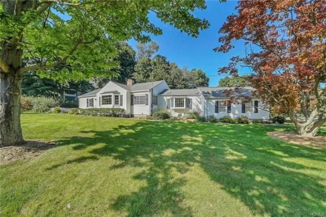 24 Summit Avenue, Central Valley, NY 10917 (MLS #4843162) :: William Raveis Legends Realty Group