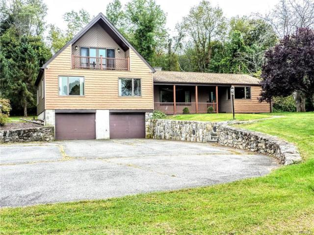 103 Starr Ridge Road, Brewster, NY 10509 (MLS #4843167) :: Shares of New York