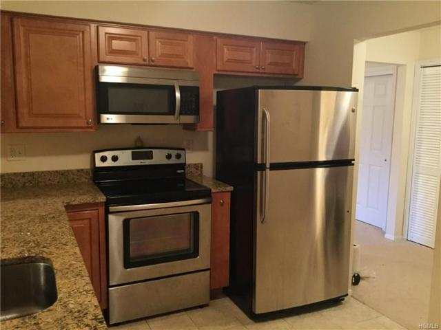 54 Richard Court #54, Pomona, NY 10970 (MLS #4843237) :: Mark Seiden Real Estate Team