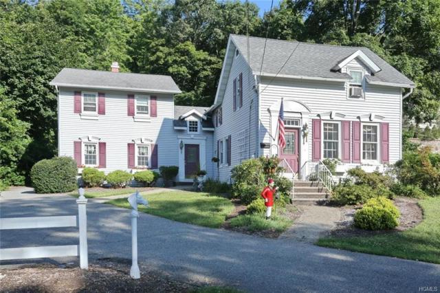 188 Wayne Avenue, Suffern, NY 10901 (MLS #4843249) :: Mark Boyland Real Estate Team