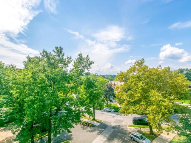98 Dehaven Drive 4A, Yonkers, NY 10703 (MLS #4843278) :: Mark Boyland Real Estate Team
