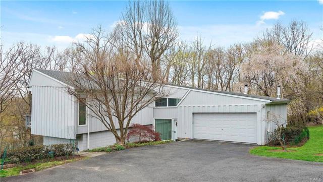 482 N Winding Road, Ardsley, NY 10502 (MLS #4843295) :: William Raveis Legends Realty Group