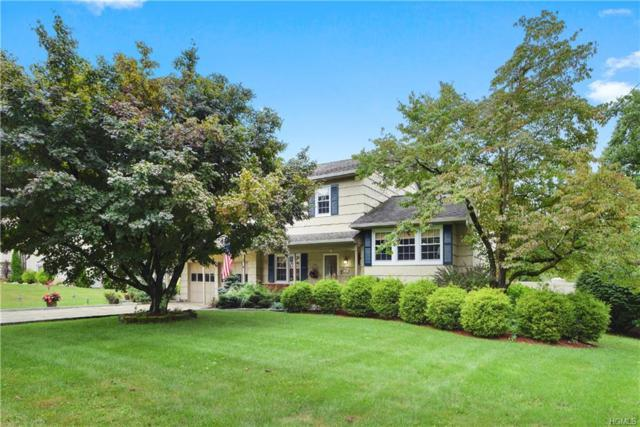 2991 Manor Street, Yorktown Heights, NY 10598 (MLS #4843312) :: Stevens Realty Group