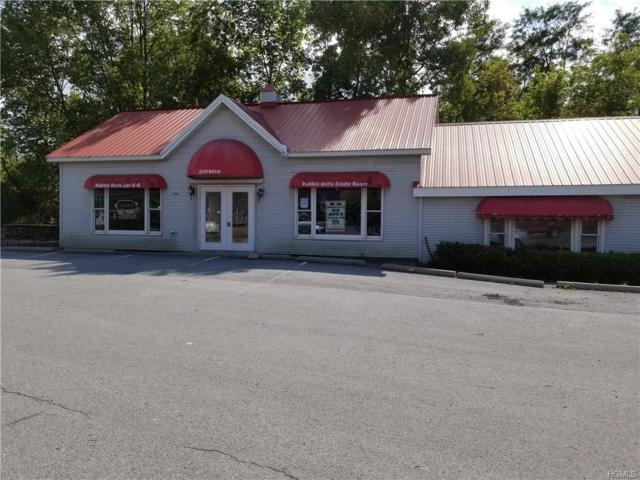 848 E Main Street, Cobleskill, NY 12043 (MLS #4843323) :: Mark Boyland Real Estate Team