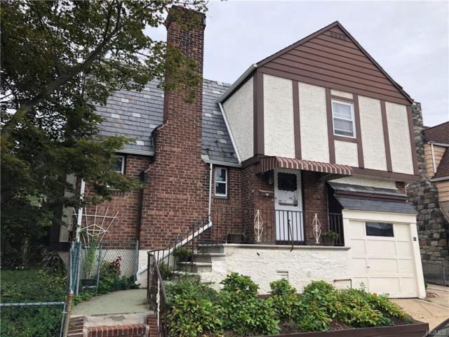 46 King Avenue, Yonkers, NY 10704 (MLS #4843342) :: Stevens Realty Group