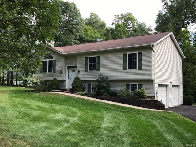 4 Revere Road, Newburgh, NY 12550 (MLS #4843370) :: Mark Boyland Real Estate Team