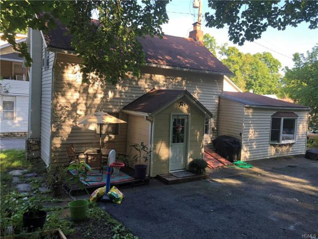 9 Fair Street, Highland, NY 12528 (MLS #4843371) :: Mark Seiden Real Estate Team