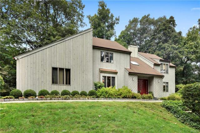 69 Indian Hill Road, Mount Kisco, NY 10549 (MLS #4843400) :: Shares of New York