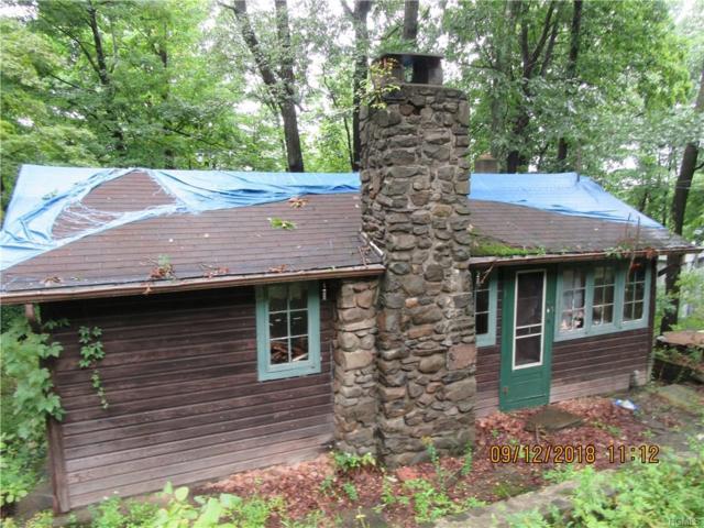 40 Woodland Circle, Monroe, NY 10950 (MLS #4843443) :: Mark Boyland Real Estate Team