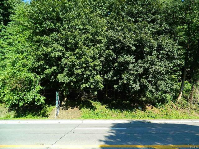 Academy St. Ext Road, Poughkeepsie, NY 12601 (MLS #4843475) :: Shares of New York