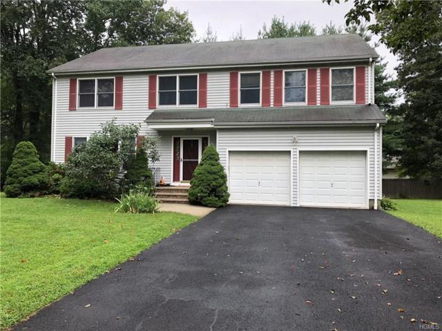 172 Morningside Avenue, Palisades, NY 10964 (MLS #4843502) :: Mark Boyland Real Estate Team