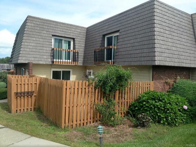 42 Laudaten Way, Warwick, NY 10990 (MLS #4843508) :: Mark Boyland Real Estate Team