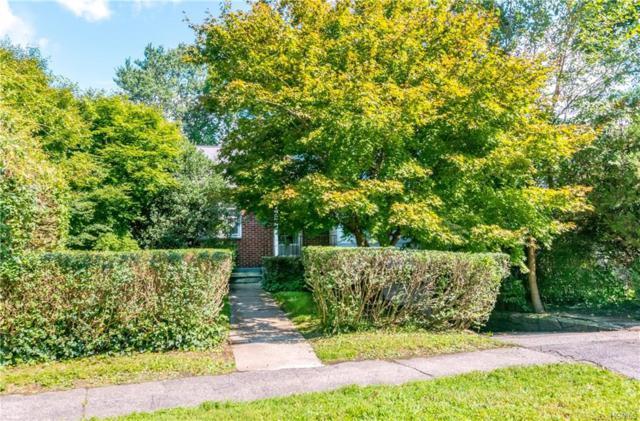 195 Farragut Avenue, Hastings-On-Hudson, NY 10706 (MLS #4843514) :: William Raveis Baer & McIntosh