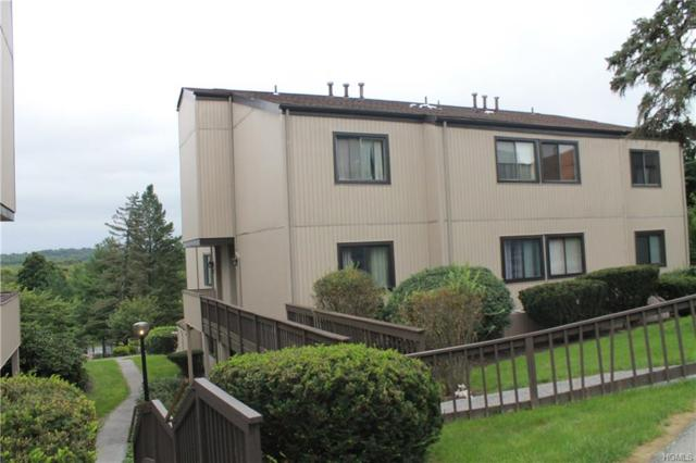 1205 Holly, Poughkeepsie, NY 12603 (MLS #4843522) :: Mark Boyland Real Estate Team