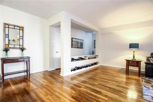 325 Main Street 3D, White Plains, NY 10601 (MLS #4843530) :: Mark Boyland Real Estate Team