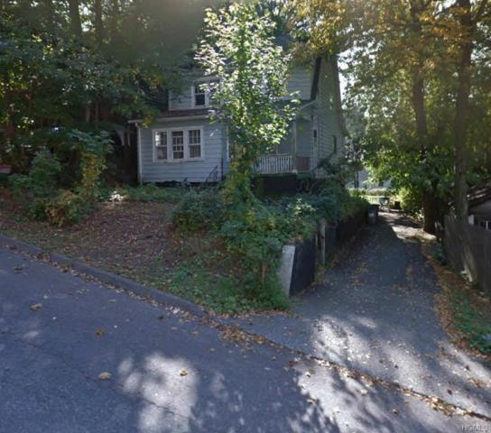 117 Quinby Avenue, White Plains, NY 10606 (MLS #4843538) :: Mark Boyland Real Estate Team