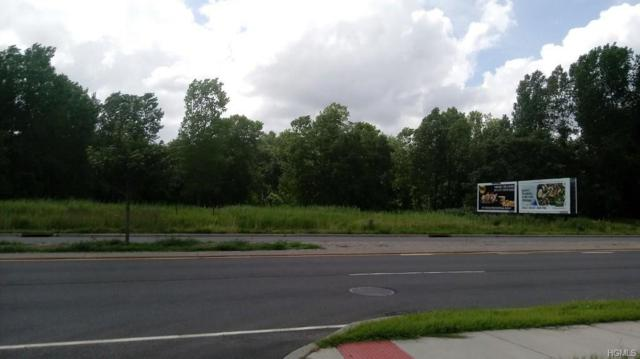 594 Route 303, Blauvelt, NY 10913 (MLS #4843566) :: Shares of New York