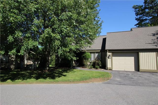 508 Heritage Hills A, Somers, NY 10589 (MLS #4843573) :: Mark Boyland Real Estate Team