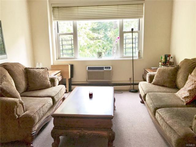 119 E Hartsdale Avenue 3K, Hartsdale, NY 10530 (MLS #4843587) :: Mark Boyland Real Estate Team