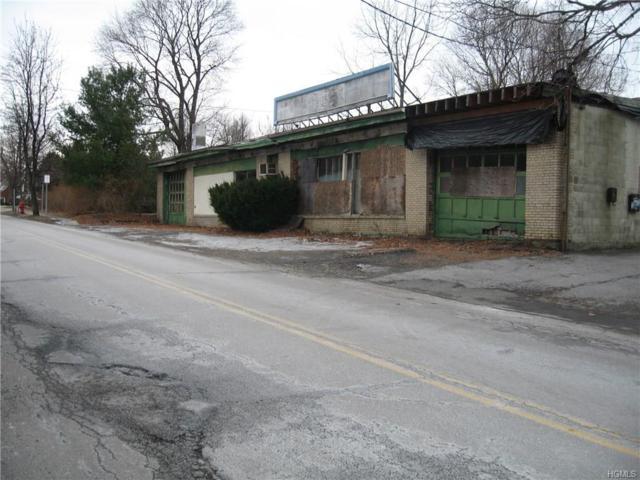 37 Fair Street, Cold Spring, NY 10516 (MLS #4843636) :: William Raveis Baer & McIntosh