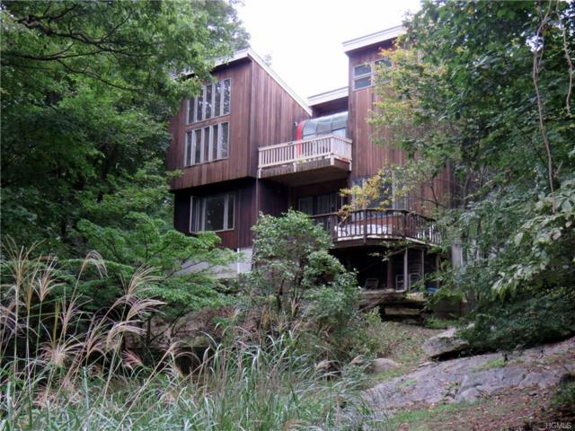 48 Cochrane Avenue, Hastings-On-Hudson, NY 10706 (MLS #4843645) :: Mark Boyland Real Estate Team