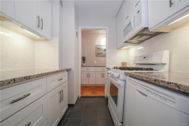 10 Old Mamaroneck Road 7F, White Plains, NY 10605 (MLS #4843647) :: Mark Boyland Real Estate Team