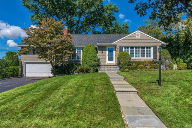19 Hayhurst Road, New Rochelle, NY 10804 (MLS #4843660) :: Mark Boyland Real Estate Team