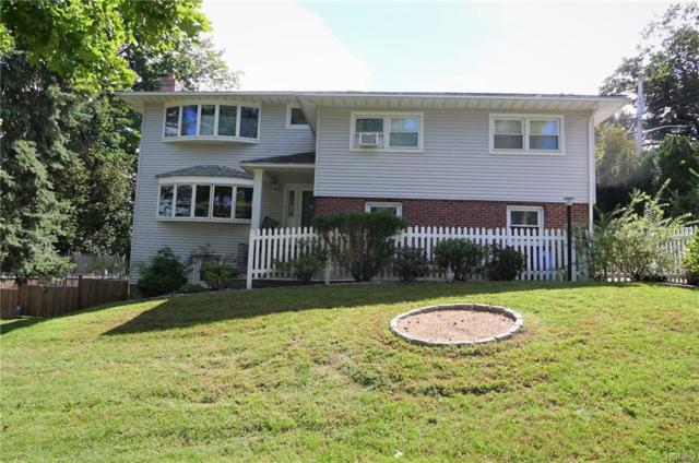 5 High Street, Ardsley, NY 10502 (MLS #4843667) :: William Raveis Legends Realty Group