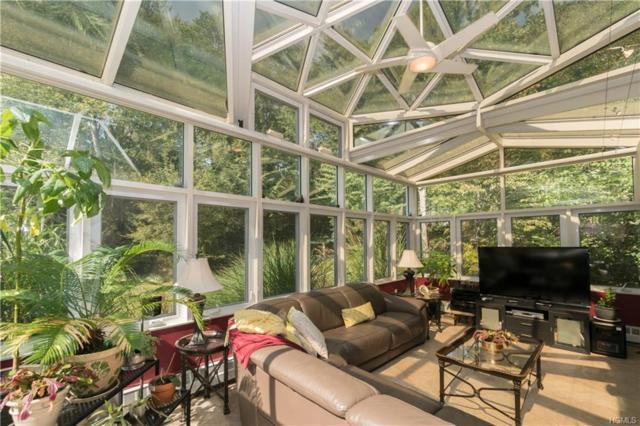 4 Copeland Drive, Suffern, NY 10901 (MLS #4843672) :: Mark Boyland Real Estate Team