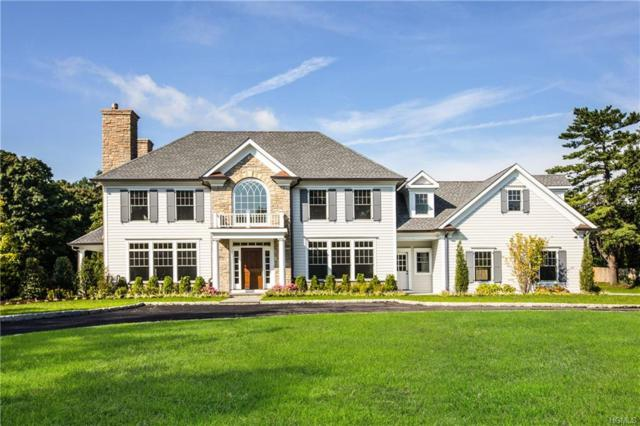45 Rigene Road, Harrison, NY 10528 (MLS #4843695) :: Mark Boyland Real Estate Team