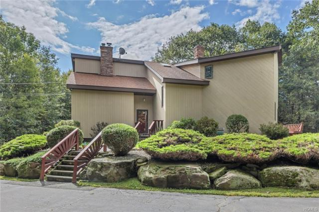227 Bowers Road, Rock Hill, NY 12775 (MLS #4843717) :: Mark Boyland Real Estate Team