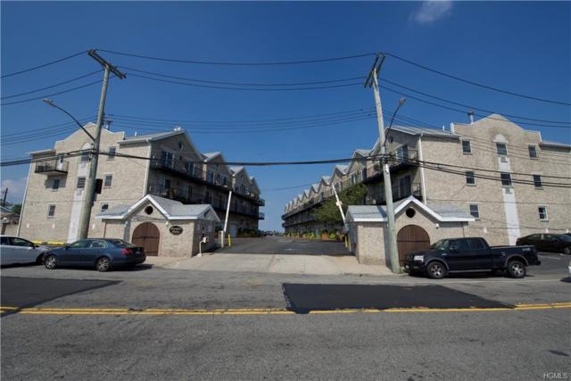 10 Pennyfield Avenue 5A, Bronx, NY 10465 (MLS #4843733) :: William Raveis Legends Realty Group