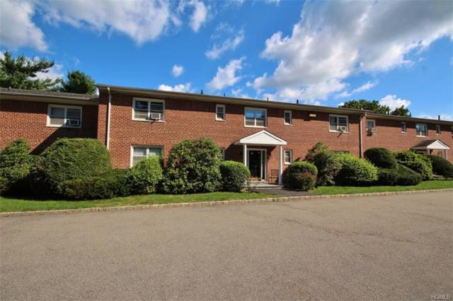 352 North State Road 4H, Briarcliff Manor, NY 10510 (MLS #4843742) :: William Raveis Legends Realty Group