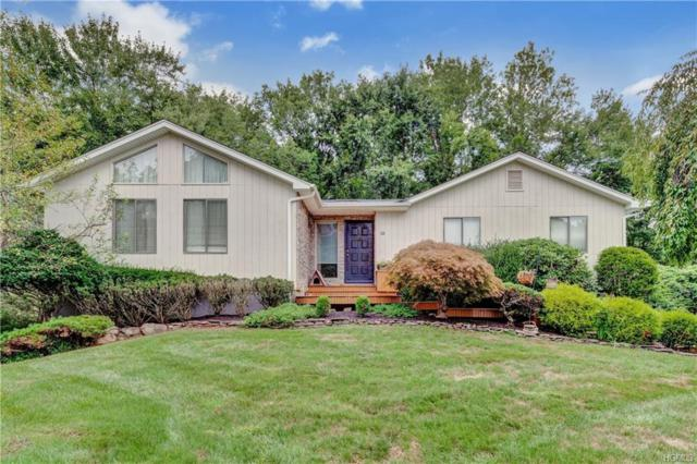 12 Kings Court, Valley Cottage, NY 10989 (MLS #4843758) :: Stevens Realty Group