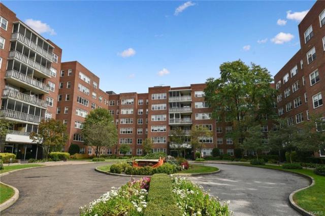 230 Garth Road 5K1, Scarsdale, NY 10583 (MLS #4843763) :: William Raveis Baer & McIntosh