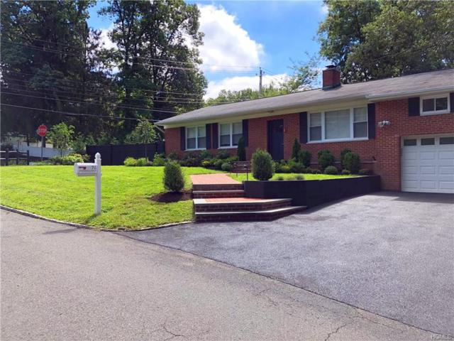 76 Heatherdell Road, Ardsley, NY 10502 (MLS #4843783) :: William Raveis Legends Realty Group