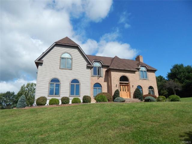 21 Far Horizons Drive, Newburgh, NY 12550 (MLS #4843784) :: Mark Boyland Real Estate Team