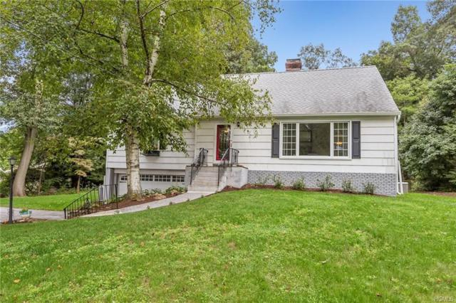 77 High Street Extension, Mount Kisco, NY 10549 (MLS #4843808) :: Stevens Realty Group