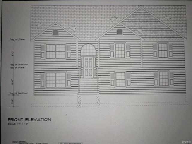 295 Mountain Avenue, Monroe, NY 10950 (MLS #4843814) :: Mark Boyland Real Estate Team