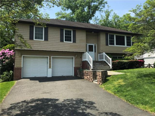 9 Thorne Place, Rye, NY 10580 (MLS #4843837) :: Shares of New York