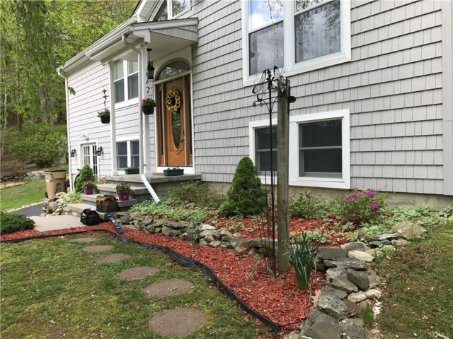 39 Boswell Road, Putnam Valley, NY 10579 (MLS #4843851) :: Mark Boyland Real Estate Team