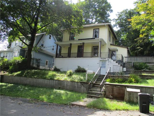 46 Lincoln Avenue, Ardsley, NY 10502 (MLS #4843861) :: Mark Boyland Real Estate Team