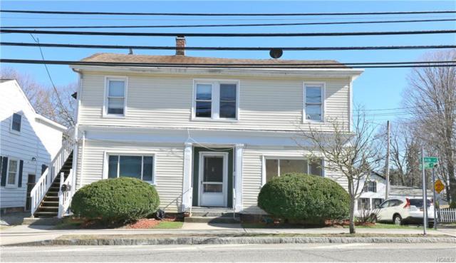 275 Main Street, Cold Spring, NY 10516 (MLS #4843862) :: William Raveis Baer & McIntosh