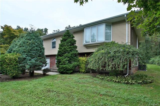 8 Scales Road, West Nyack, NY 10994 (MLS #4843864) :: Stevens Realty Group