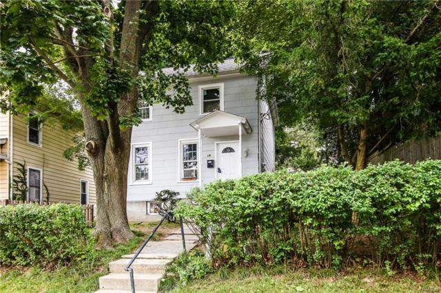 16 Dale Avenue, Ossining, NY 10562 (MLS #4843890) :: Stevens Realty Group